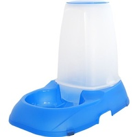 All Pet Auto Feeder/Waterer - Small
