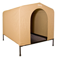 Dog Den Kennel - X-Large
