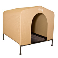 Dog Den Kennel - Large