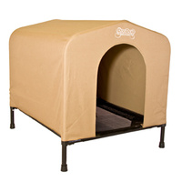 Dog Den Kennel - Medium