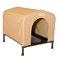 Dog Den Kennel - Small