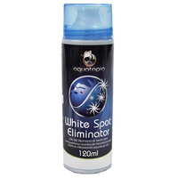 Aquatopia White Spot Eliminator - 120ml