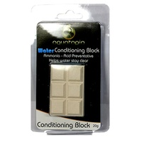 Aquatopia Water Conditioning Block - 20g