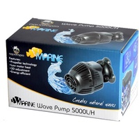 Aquatopia Marine Wave Pump - 5000L/H