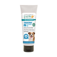 PAW TriDerm Calming Gel for Dogs & Cats - 75ml