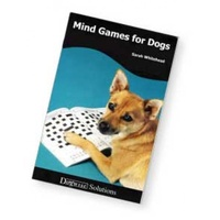 Mind Games for Dogs
