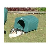 Houndhouse Small Dog Kennel