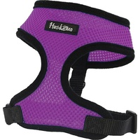 Huskimo Altitude Air Harness for Dogs - Large