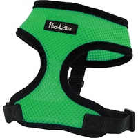 Huskimo Altitude Air Harness for Dogs - Medium