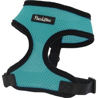 Huskimo Altitude Air Harness for Dogs - Small