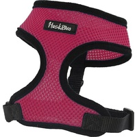 Huskimo Altitude Air Harness for Dogs - X-Large