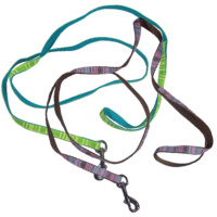 Cool Katz Cat Lead - (10mm x 120cm)