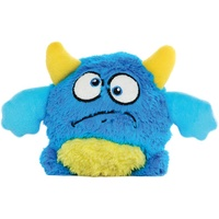 Monstaaargh Squeaker Toy - Small