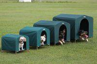 Houndhouse Dog Kennel Group