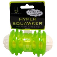 Hyper Pet Squawkers Bone