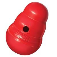 KONG Wobbler - Large / Grand