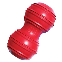 KONG Dental Toy - Large