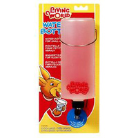 Small Animal Water Bottle - Extra Large 946ml