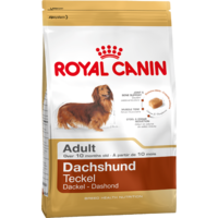 Royal Canin Dachshund Dog Food - 1.5kg