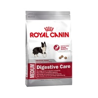 Royal Canin Canine Medium Digestive Care - 15kg