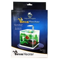 Aquatopia Betta Heater
