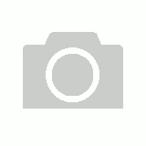 Fido's Puppy & Kitten Shampoo - 250ml