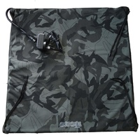 Houndhouse Heat Mat for Dogs - Small - Camo (50x38cm)