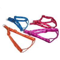 Bubble Dog Harness - Medium - 50-70cm